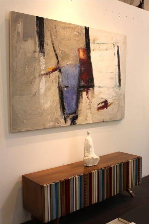 Vernissage galleria Lindengruen – Vienna 2012_02