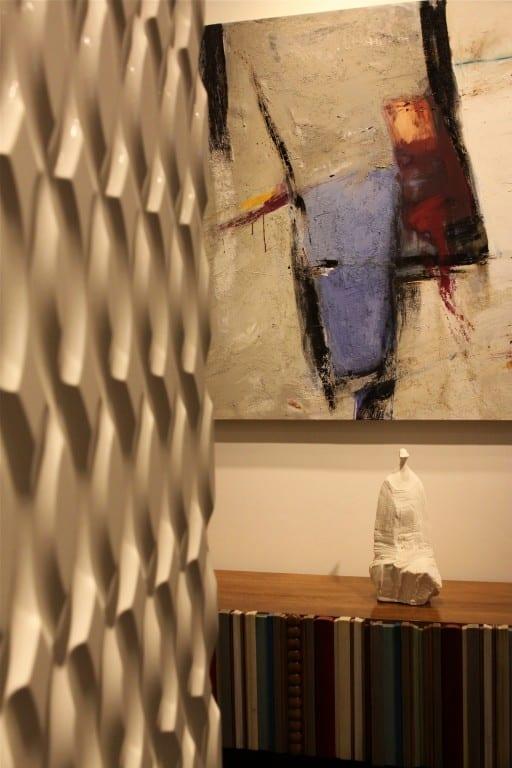 Vernissage galleria Lindengruen – Vienna 2012_12